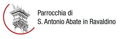 Parrocchia di Sant'Antonio Abate in Ravaldino